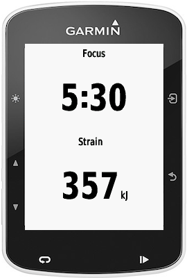 focus-strain-520