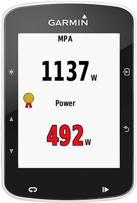 mpa-520